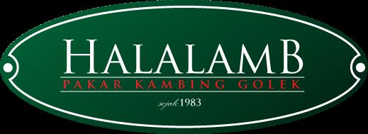 Halalamb