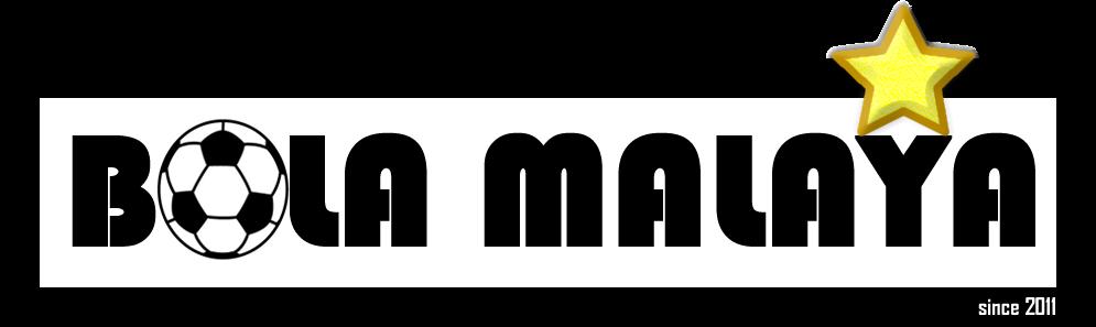 Bola Malaya