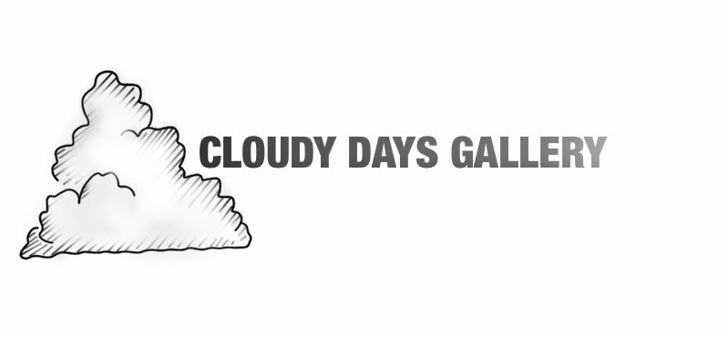 cloudy days gallery