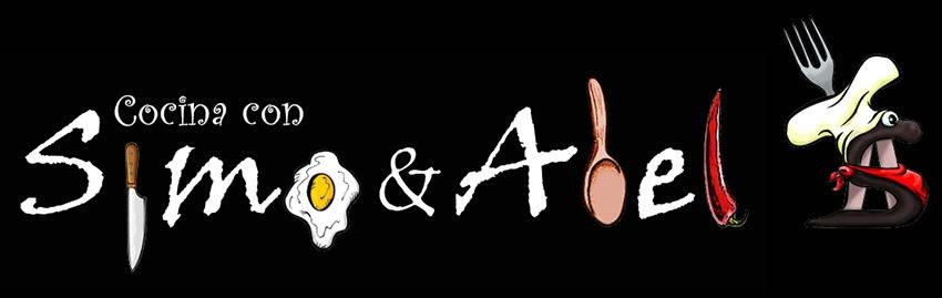 Cocina Simo & Abel