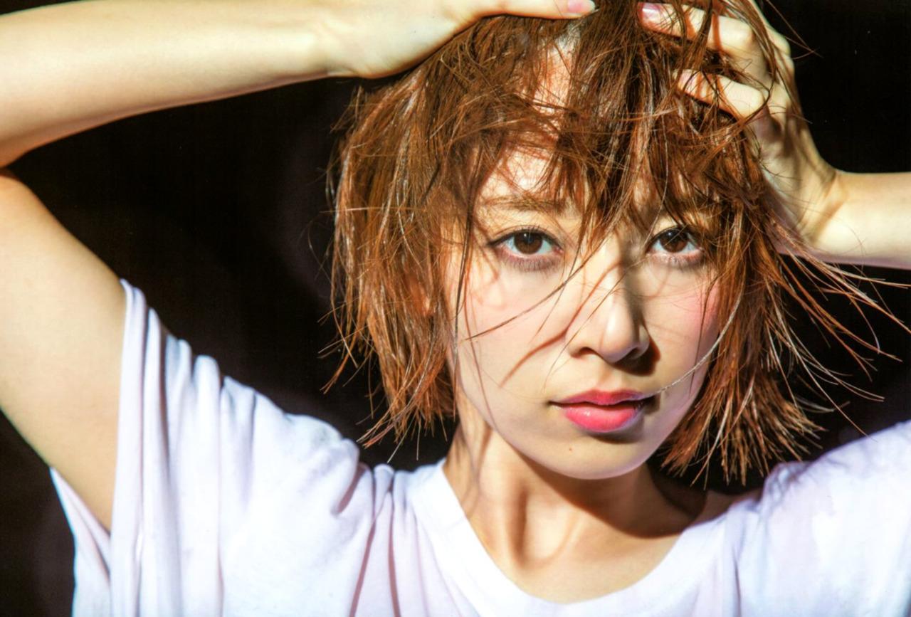 Nanamiの画像 p1_33