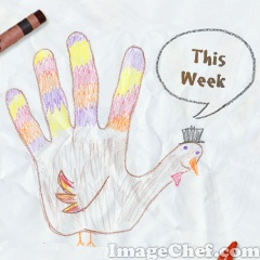 this week image courtesy of imagechef.com