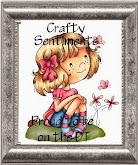 DT-Coordinator for Crafty Sentiments