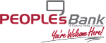 Season Sponsor Peoples Bank