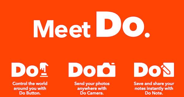 Meet Do.
