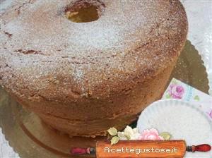 http://www.ricettegustose.it/Ciambelloni_html/Chiffon_cake_al_cocco.html