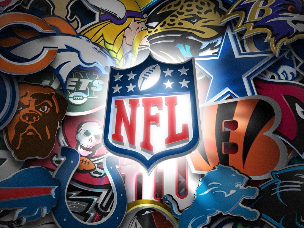 http://4.bp.blogspot.com/-71AlvVGpe60/Tr52kQG3M-I/AAAAAAAADhU/GyE2-3tsz9I/s1600/NFL_Wallpaper_ii4hk.jpg