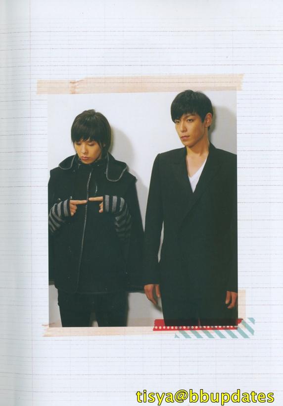BigBang Eikones Bigbang+bigshow+2011+DVD+japan+version-6