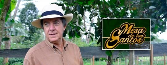 Curiosidades sobre el café colombiano