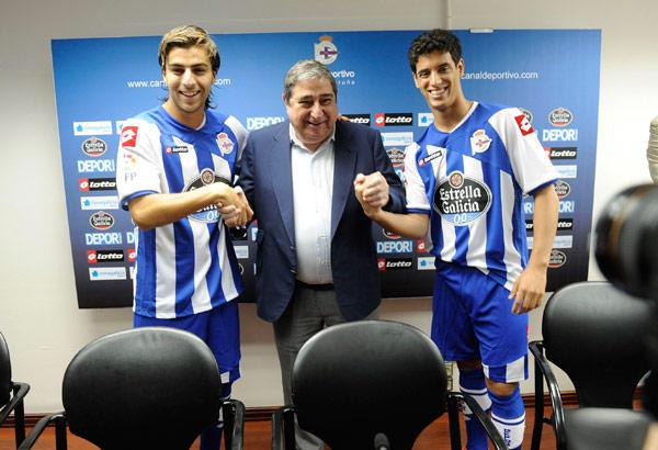 Deportivo De La Coruña 1339866073319_depor+%25281%2529
