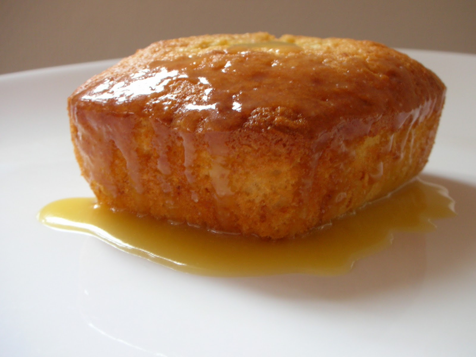 ... Eats: Sticky apricot and coconut cake with butterscotch sauce recipe
