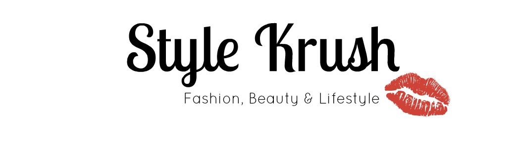 Style Krush