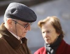 CHILE: Crisis en las pensiones: cuando jubilar es morir un poco