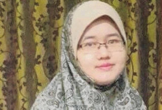 Jemaah Umrah Malaysia Hilang di Madinah Sejak Dua Minggu Lalu