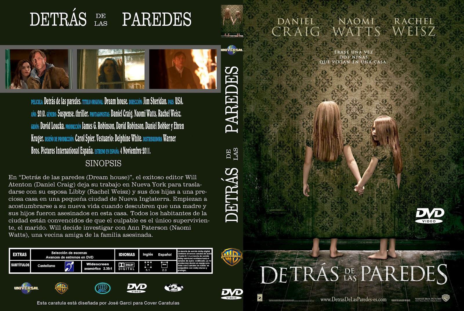 http://4.bp.blogspot.com/-71F7UXhnU3E/TzMshFlGaHI/AAAAAAAABwg/unYNTGK4Ft8/s1600/Detras+De+Las+Paredes+Custom+Por+Josegarci+-+dvd.jpg