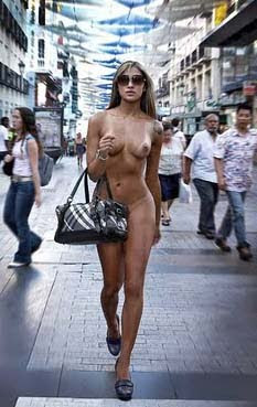 prostitutas en bcn peleas entre prostitutas