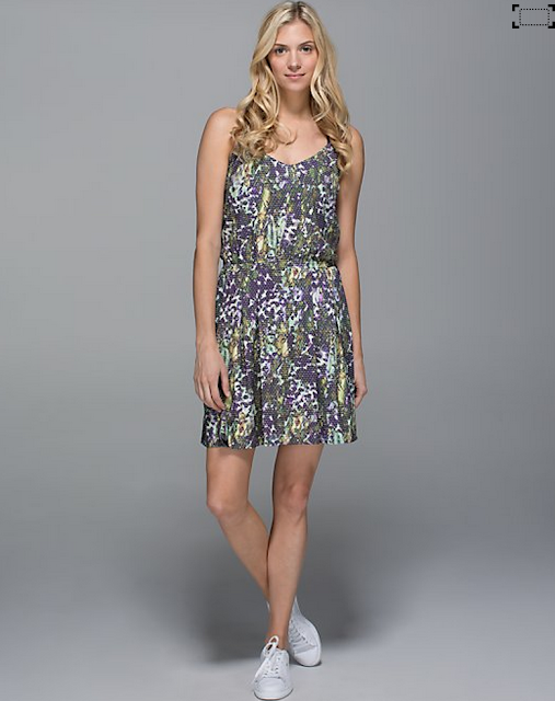 http://www.anrdoezrs.net/links/7680158/type/dlg/http://shop.lululemon.com/products/clothes-accessories/skirts-and-dresses-dresses/City-Summer-Dress?cc=0001&skuId=3618078&catId=skirts-and-dresses-dresses