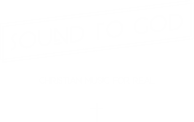 Sound to God V3 - Christian Music for Real
