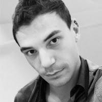 Giovanni Tomasini - Studio7B