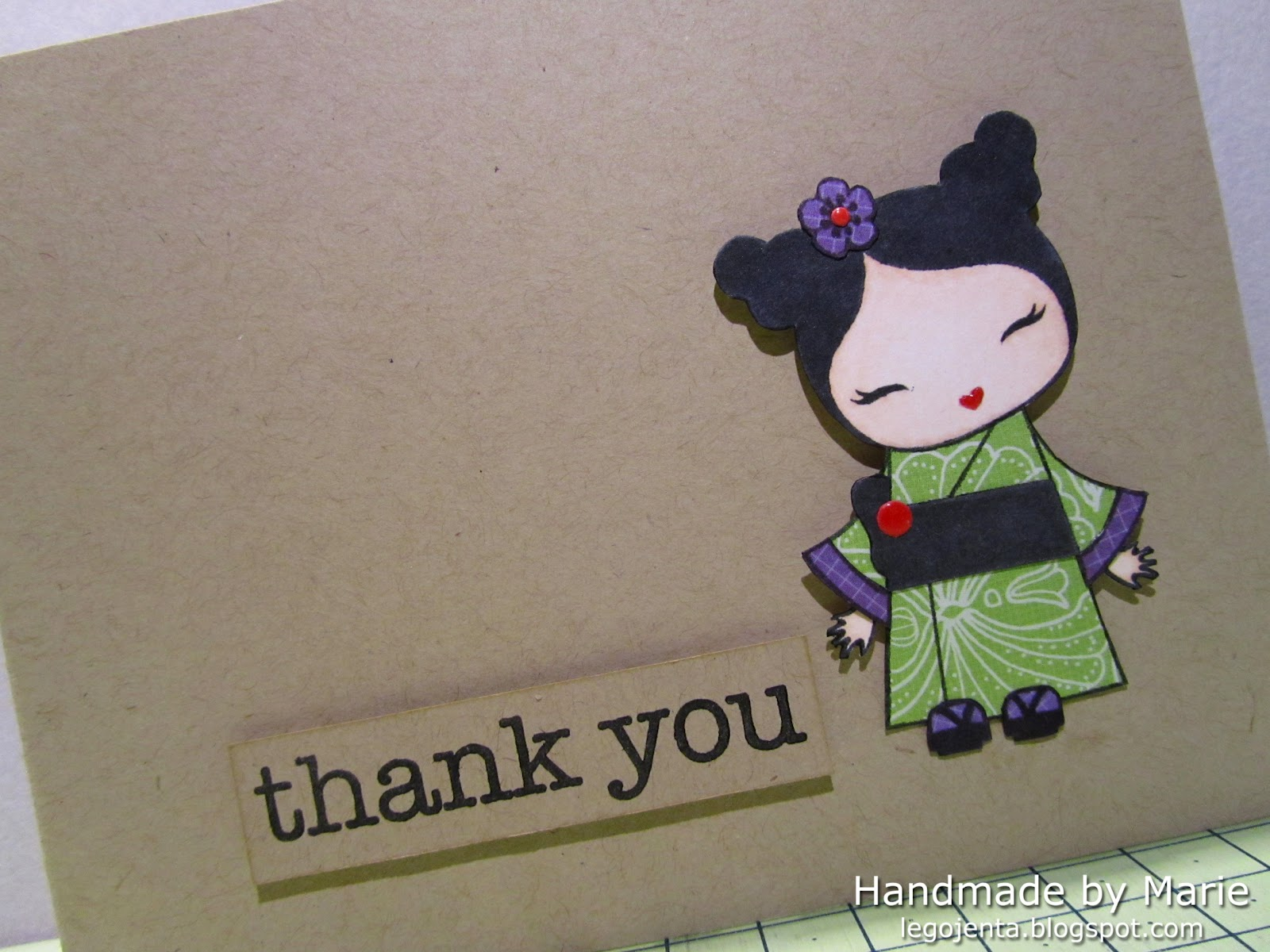how to say thank u in chinese