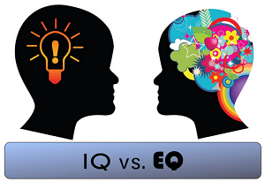 Masalah penggunaan otak kanan dan kiri antara pria dan wanita