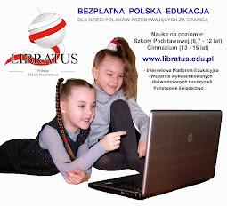 Polskie Szkoły Internetowe