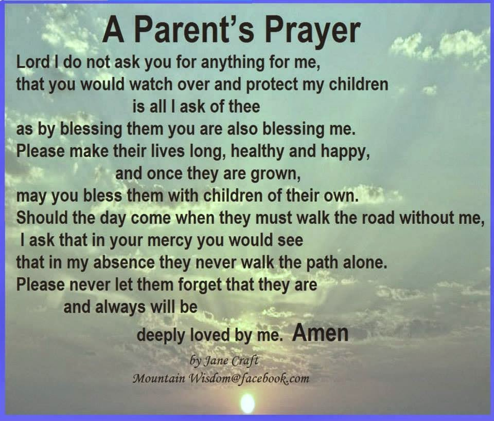 Protect My Family Prayer Quotes. QuotesGram Prayer Quotes For Love