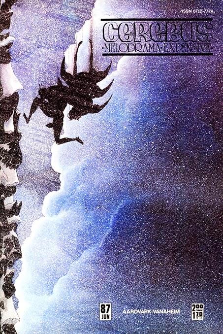 [Review] Batman : The Dark Knight Returns (1986) Cerebus_DARK+KNIGHT+RETURNS