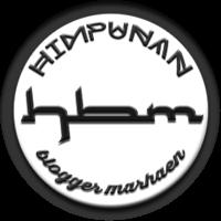 Himpunan Blogger Marhaen