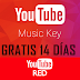 Obtener Youtube Red y Youtube Music gratis/Tutorial