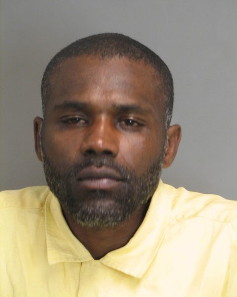 Dunmore Police Home: PGPD News: PGPD Investigates Bank Robbery In Largo