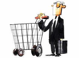Capacitarse on line funciones del departamento de compras for Compra de departamentos