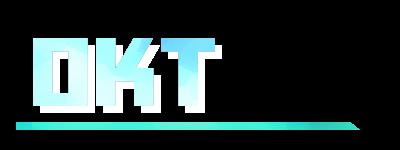 OKT Designs