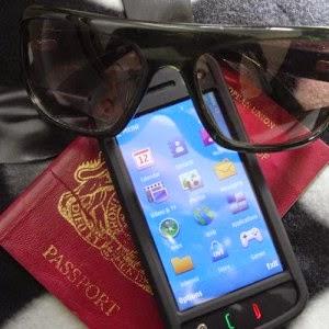 http://www.pegipegi.com/tiket-pesawat/#/?affid=AFF12809