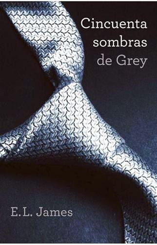 Cincuenta sombras de grey pdf
