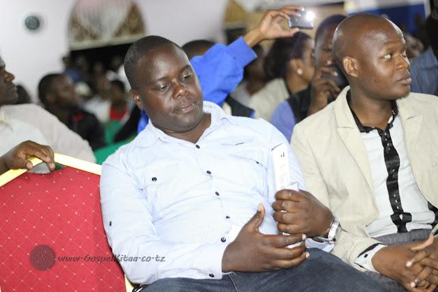 Gospel kitaa mchungaji marko haule akizungumza thecheapjerseys Image collections