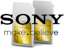 Sony Dual Sim Mobile Phones Prices in Pakistan
