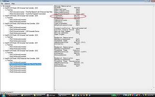 Memperbaiki Flashdisk Rusak (Write Protected dan Tidak Bisa di Format