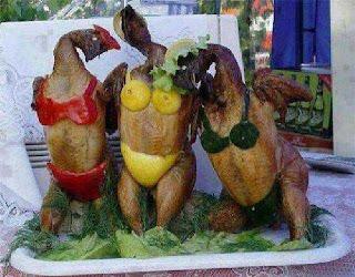 Kumpulan Foto Bugil Ayam Kampus Full Pict HOT!