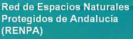 Red de Espacios Naturales Protegidos de Andalucía