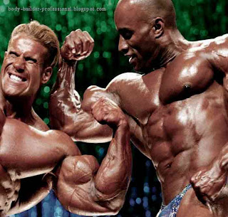 jay _cutler_mister_olympia_body-builder-professional.blogspot.com(14)