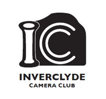 Inverclyde Camera Club