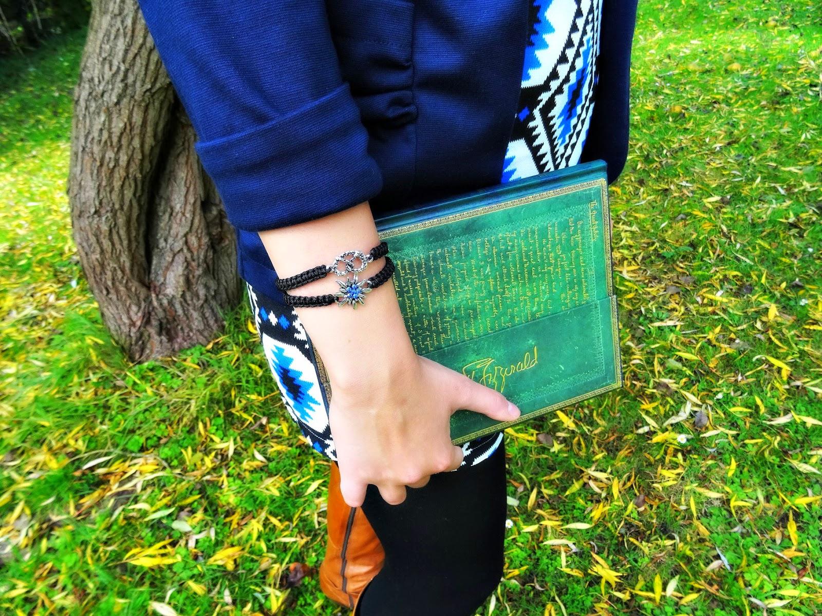 Celeb Look Fashion Post blazer Fashion Dress