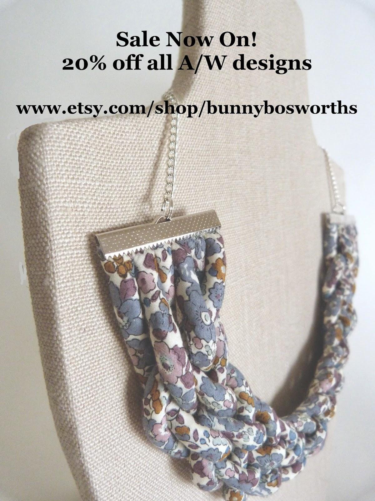 www.etsy.com/shop/bunnybosworths