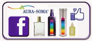 https://www.facebook.com/Manca.AuraSoma