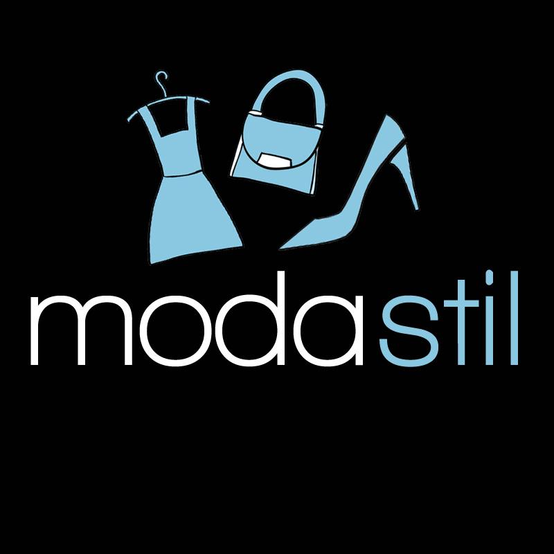 ModaStil.com
