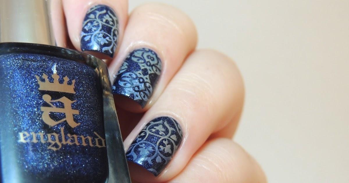 Pk nails coupons