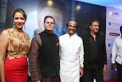 Vikramasimha curtain raiser event photos gallery-thumbnail-19