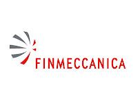 finmeccanica logo