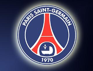 París Saint-Germain quiere ser noticia en Europa